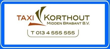 Taxi Korthout vacatures