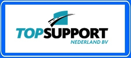 Topsupport taxivacatures