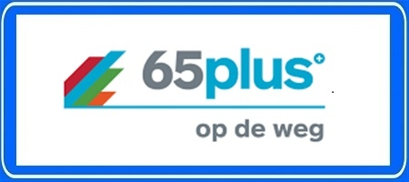 65 plus vacatures taxichauffeur